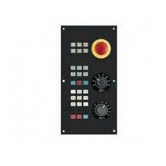 供应西门子802D sl机床控制面板 MCP