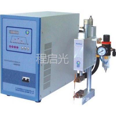 供应中频逆变点焊机 精密逆变压焊机 热压焊