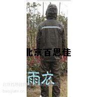 xt16507四防雨衣