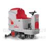 Innova 85 B意大利高美驾驶式洗地机 石家庄洗地机供应