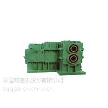 生产销售 泰兴QJR140-QJR1000,QJS140-QJS1000减速机