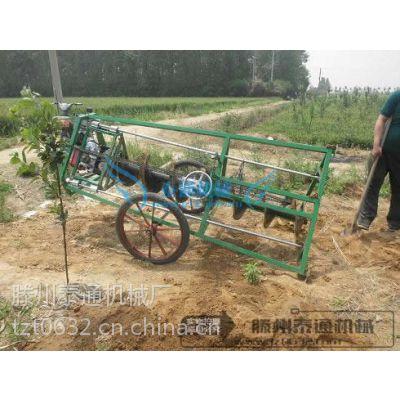 宁德 江西 南昌 九江 赣州 汽油打孔机 电线杆钻孔机 造林挖坑机 树坑机 小型植挖坑植树机