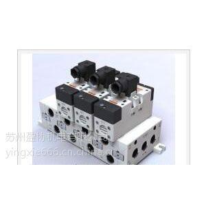 供应韩国TPC电磁阀DX2-FG-S 进口电磁阀