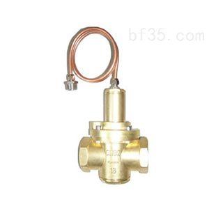 ZYC-10/16/25C DN125 400XA流量控制阀_水力控制阀-