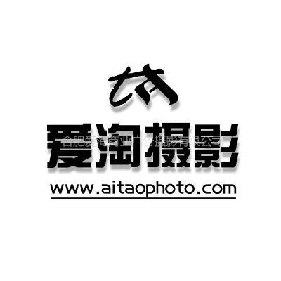 供应合肥淘宝网摄影