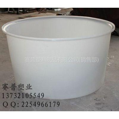 供应竹笋腌制桶/榨菜腌制桶/泡菜腌制桶