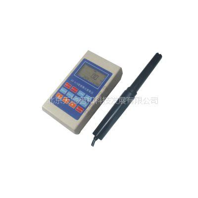 供应便携式溶氧仪DO-610型