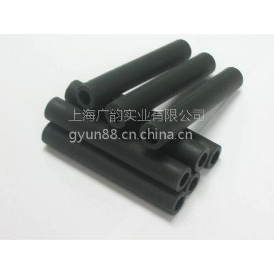 PP、PE、PA、PET、PC、,ABS等塑料用黑度好易分散色素炭黑GY919