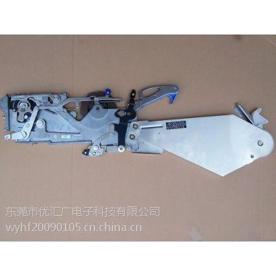 供应JUKI750760贴片机新款飞达料架CFR/CTFR款SMT飞达配件