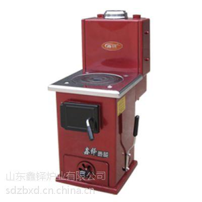 供应高箱暖气炉 高箱气化炉 环保采暖炉
