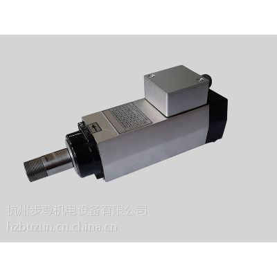供应YZP3542高速变频电机 4极