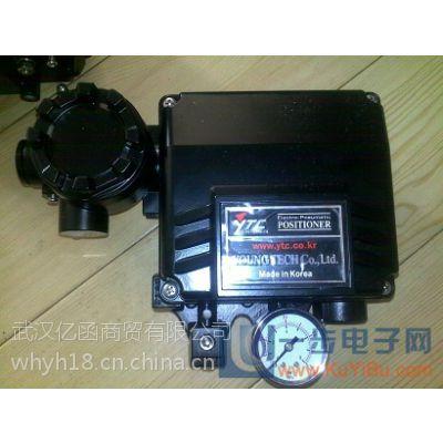 供应供应YT-1000LDN331H 热销产品
