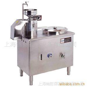 上海锦厨供应恒联豆腐机(DJ35)