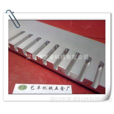 非标零件加工  非标设备加工 非标零件加工 非标锻件加工
