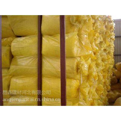 衡水岩棉复合板,昂森建材(图),岩棉复合板材