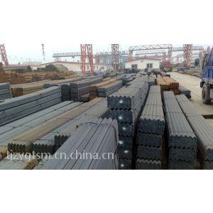 供应高品质 低合金镀锌角钢加工 新到 Q345B热镀锌角钢价格