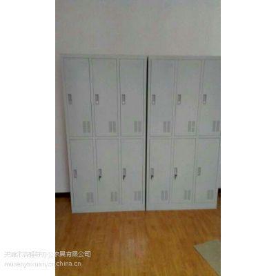 供应天津办公用品铁皮柜价格,铁皮展览柜,铁皮电脑柜