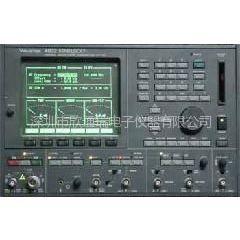 供应4032 WAVETEK无线电综合测试仪