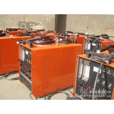【全数字焊机】直销等离子焊机 自动控制 可焊接0.05~10毫米74
