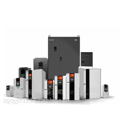 上海仓库四方变频器 E380-4T1100 好价格找冠佑