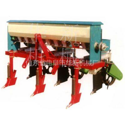 供应国家专利玉米精播机,耕耘机,花生播种机,品质专业 欢迎选购