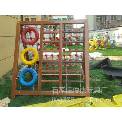 供应幼儿园桌椅、石家庄玩具厂、课桌椅批发-石家庄俊杰玩具