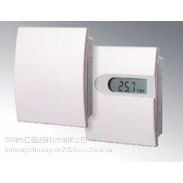 EE10-T6D04-T04 温湿度传感器 原装进口 奥地利E E 品牌