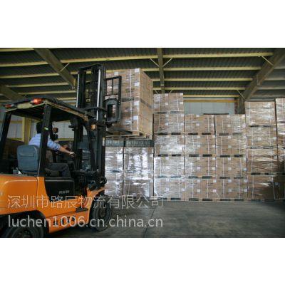 南昌发货到香港运费多少,南昌运货到香港,路辰物流
