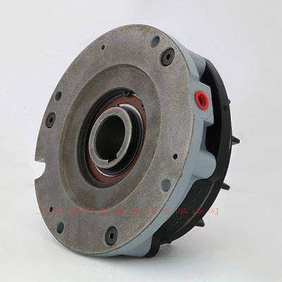 供应美国NEXEN气动刹车器/气动制动器