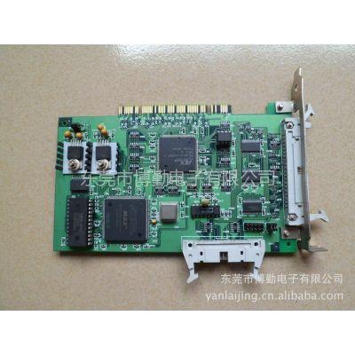 供应TR-518FE  TR-518EP   I/O 卡