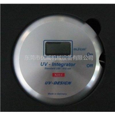 供应德国INT-150UV能量计0769-27281233