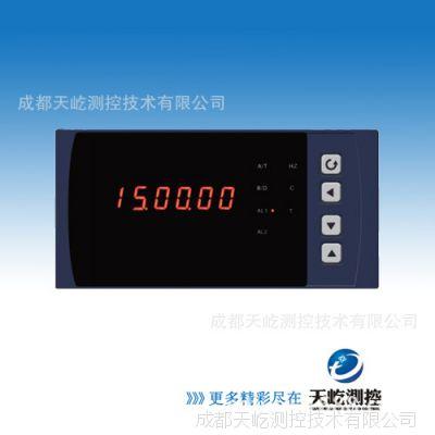 正品销售天屹TY-BU-B100/B200系列定时器/计时器