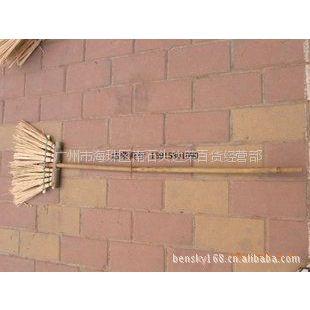 供应短 竹扫 马路扫 竹扫把 工地扫 竹枝扫