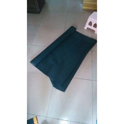 供应三元乙丙橡胶防水卷材 橡胶防水卷材