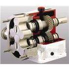 供应西班牙INOXPA单通道自吸泵