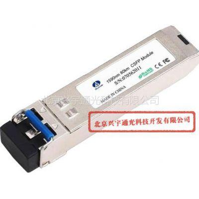 供应SFP 155M/1.25G/2.5G光模块  SPACECOM品牌