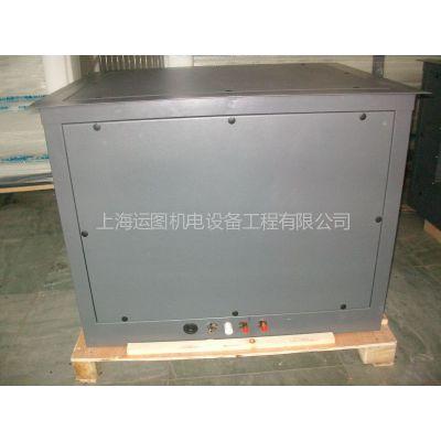 供应机房专用空调*上海机房专用空调维护保养*机房专用空调销售厂家