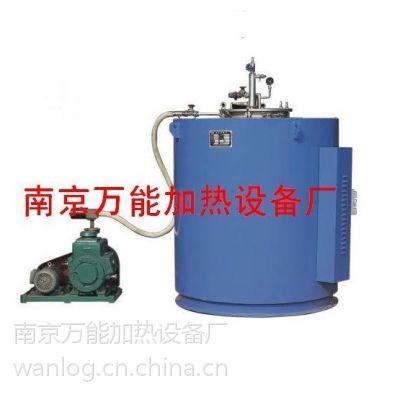 工业铜件真空回火炉 真空炉万能价格低质量好