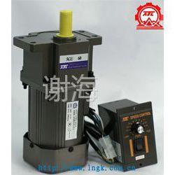 供应直销爱德利单相AS2-104D型变频器、电机、风机