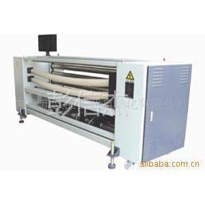 供应平网印花机专用整纬机整纬器涂层机专用整纬器日本东伸印花机