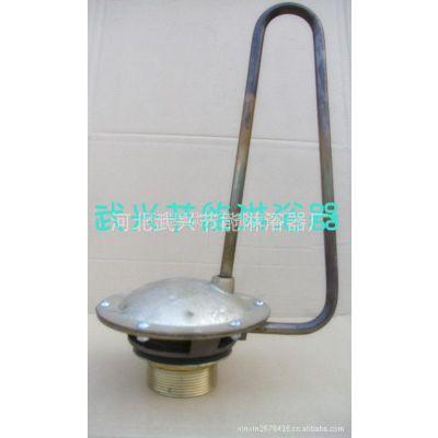 【专业生产供应】供应全铜热水龙头黄铜喷头【价钱公道】