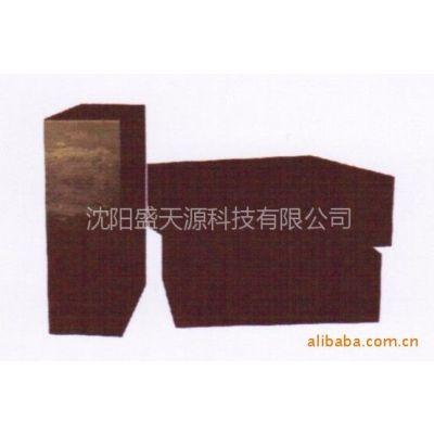供应钢铁厂专用钢包镁碳砖