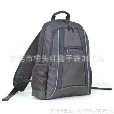 承接绗缝加工背包/ 双肩背包/ 单肩背包/ 户外背包/ 旅行背包