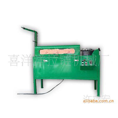 东莞;服装拉链机;双边抛光机;自动拉链设备;拉链机械;打磨机