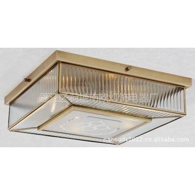 产品供应各式欧式风格灯饰,吊灯,吸顶灯,台灯,壁灯,庭院灯