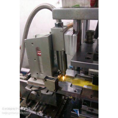 等离子表面处理机处理塑料(PT800)