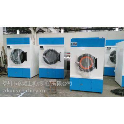 南京工业烘干机厂家