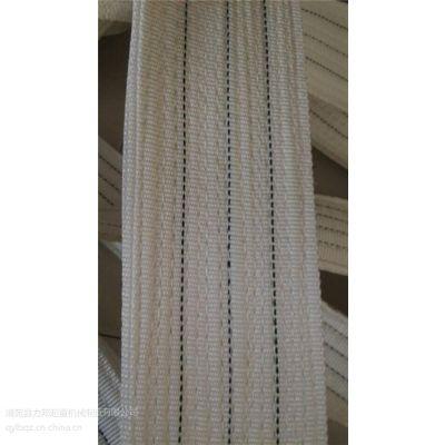 吊装带,力邦吊装带厂家,扁平吊装带