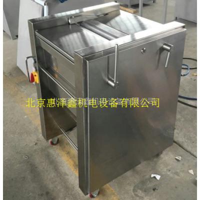 北京惠泽鑫EV-500韩国进口去筋膜机