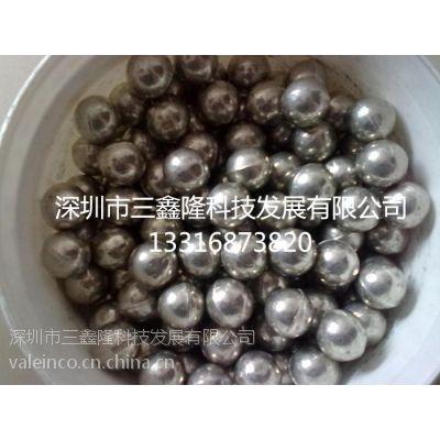 长期 锡条(锡板) 锡球 价格廉 品质优